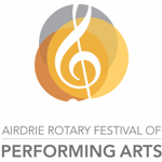 Airdrie Rotary Festival of Performing Arts