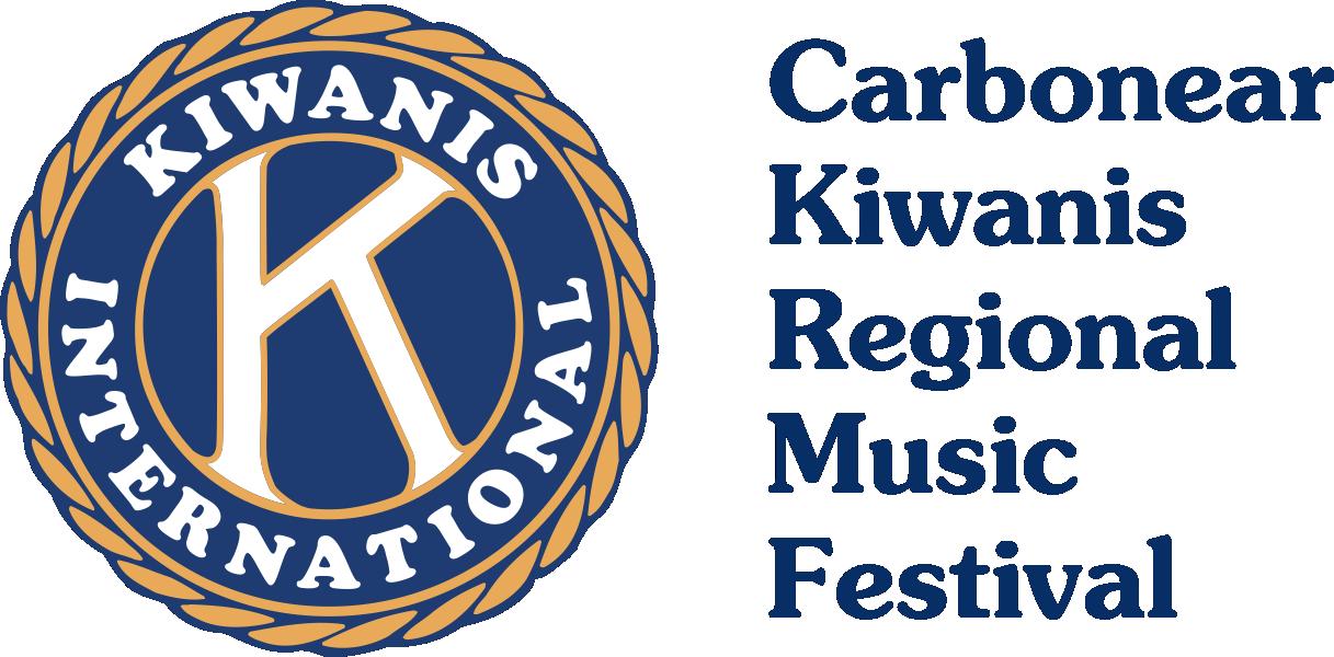 Carbonear Kiwanis Regional Music Festival