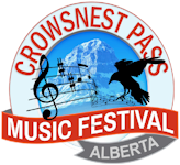 Crowsnest Pass Music Festival