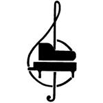Fredericton Music Festival Fredericton Music Festival Logo