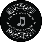 Grande Prairie and District Rotary Music Festival