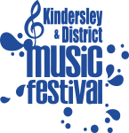 Kindersley and District Music Festival