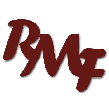 Regina Music Festival Association Regina Music Festival Logo
