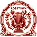 Rosetown and District Music Festival