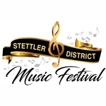 Stettler and District Music Festival