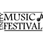Unity Music Festival