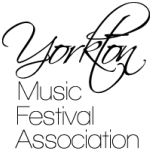 Yorkton Music Festival