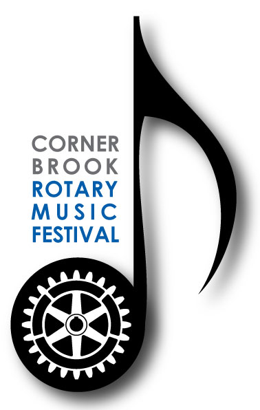 Corner Brook Rotary Music Festival
