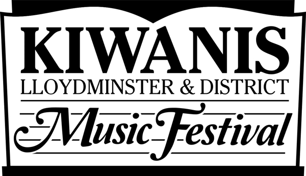 Kiwanis Lloydminster & District Music Festival