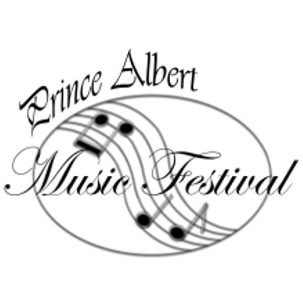 Prince Albert Kiwanis Music Festival